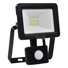 LED reflektor se senzorem LED/10W/120-265V