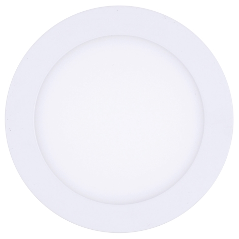 LED panel podhledový LED/12W/85-265V