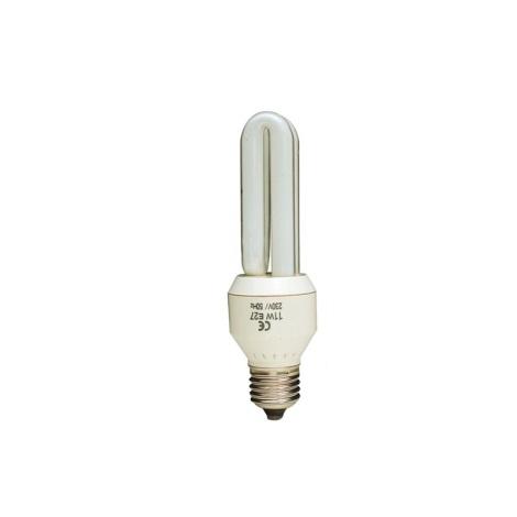 801/88030 - Úsporná zářivka E27/11W/230V