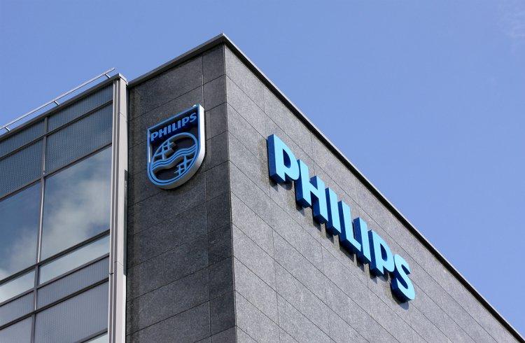 نتیجه تصویری برای foto philips