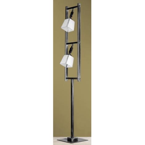 ALEX AXP-2 lampa stojací