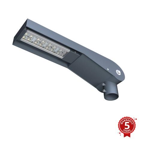 APLED - LED Pouliční svítidlo FLEXIBO PREMIUM LED/19W/230V IP65