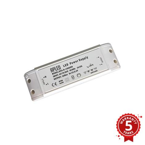 APLED - LED Předřadník DRIVER 24W 12V