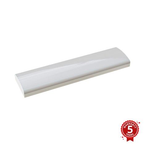 APLED - LED Zářivkové svítidlo EeL LED/18W/230V 2000lm