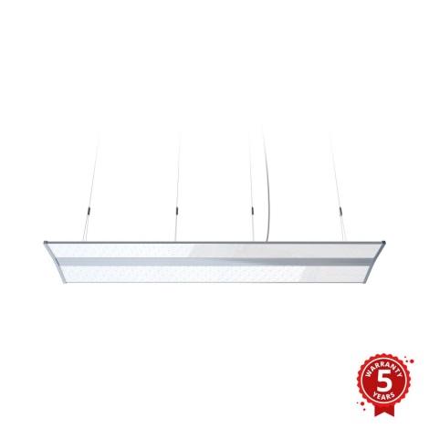 APLED - LED Závěsné svítidlo ANGEL WINGS LED/60W/230V 4000K 4600lm