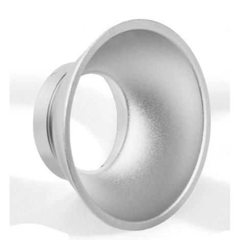 Azzardo AZ0821 - Rámeček pro podhledové svítidlo REMO