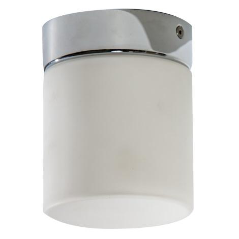 Azzardo AZ2068 - LED Koupelnové stropní svítidlo LIR 1xLED/6W/230V IP44