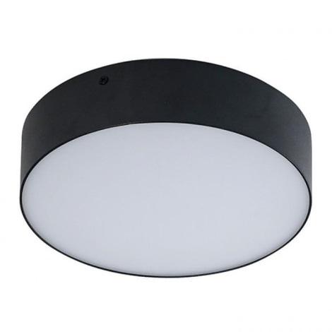 Azzardo AZ2262 - LED Stropní svítidlo MONZA 1xLED/20W/230V 4000K