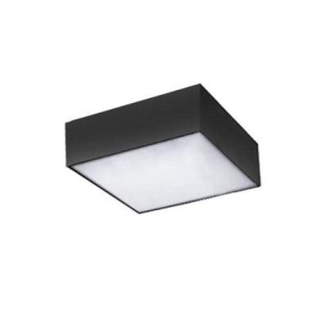 Azzardo AZ2270 - LED Stropní svítidlo MONZA SQUARE 1xLED/20W/230V 4000K