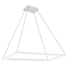 Brilagi - LED Lustr na lanku CARRARA 100 LED/45W/230V
