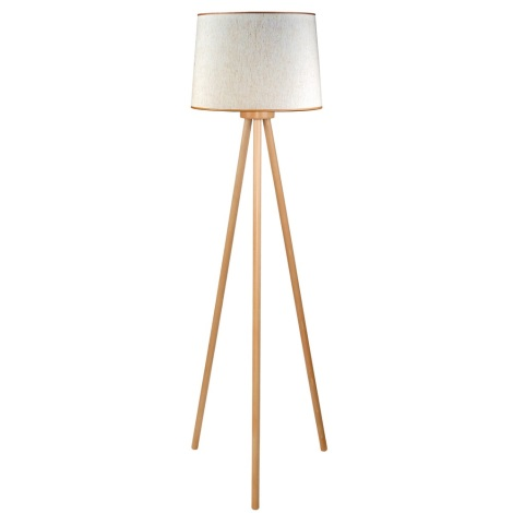 Brilagi - Stojací lampa PARDEONE 1xE27/40W/230V