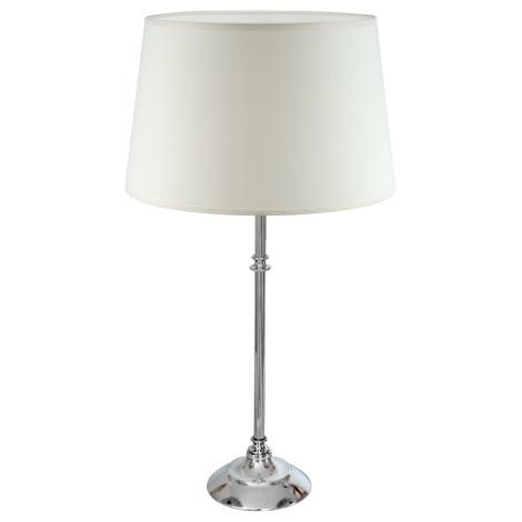 Brilagi - Stolní lampa CHIETI 1xE14/40W/230V