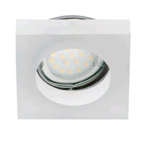 Briloner 7200-016 - LED Podhledové svítidlo ATTACH 1xGU10/3W/230V
