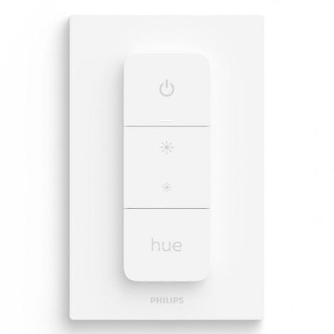 Dálkový ovladač Philips HUE 1xCR2032