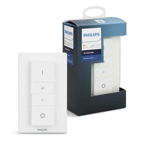 Dálkový ovladač Philips HUE 1xCR2450