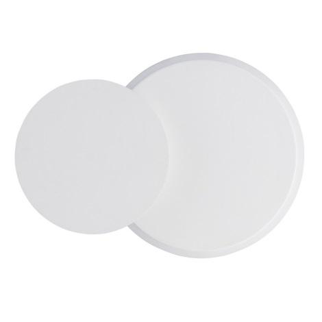 De Markt - LED Koupelnové nástěnné svítidlo DARRO LED/8W/230V IP44