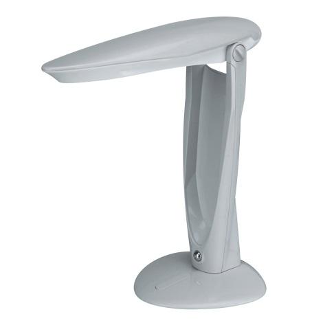 Dětská lampička DESK LAMP bílá