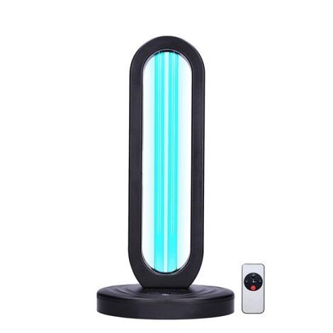 Dezinfekční germicidní lampa UVC/38W/230V + DO