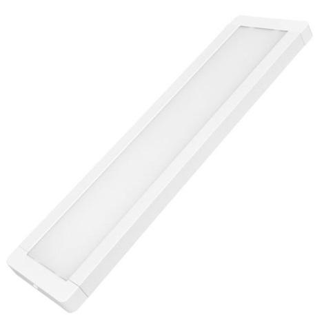 Ecolite TL6022-LED25W - LED Panel SEMI LED/25W/230V