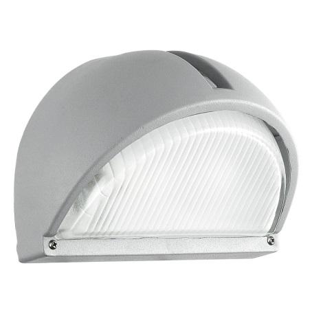 EGLO 30977 - Venkovní nástěnné svítidlo ONJA 1xE27/60W