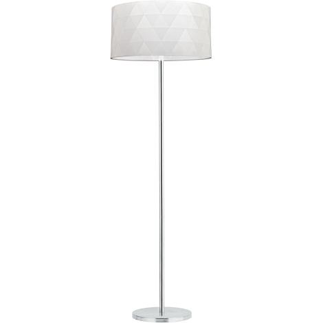Eglo 39223 - Stojací lampa DOLORITA 3xE27/60W/230V