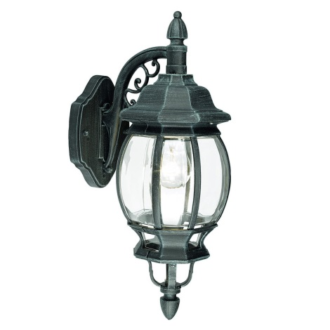 EGLO 4175 - Venkovní svítidlo OUTDOOR CLASSIC 1xE27/100W