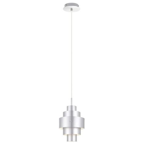 Eglo 52216 - Lustr CRONOS 1xE27/60W/230V