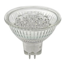 EGLO 52623 - LED žárovka GU5,3 LED/1,2W/12V