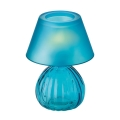 Eglo 75163 - LED stolní lampa ABAJUR 1xLED/1W/3V