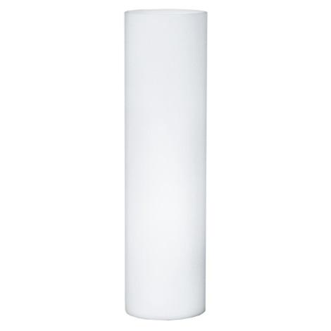 Eglo 81829 - Stolní lampa GEO 1xE27/60W/230V