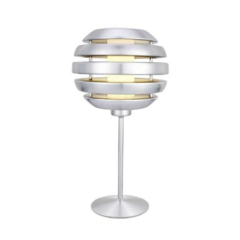 EGLO 88297 - Stolní lampa MERCUR 1xE14/40W