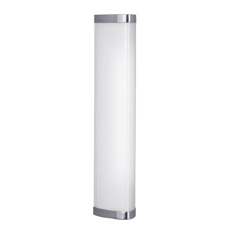 EGLO 90526 - Koupelnové zářivkové svítidlo GITA 1 1xG5/8W IP44