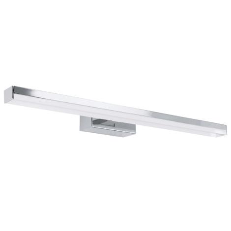EGLO 91365 - LED Nástěnné svítidlo HAKANA 1x21W/132 LED