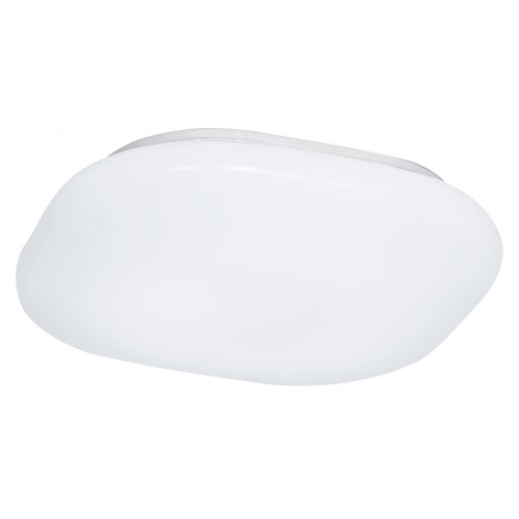 EGLO 92268 - LED Stropní koupelnové svítidlo BERAMO LED/18W/230V IP44