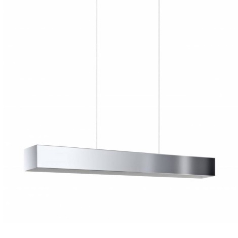 EGLO 93344 - Závěsné svítidlo COLLADA 2xLED/6W/230V