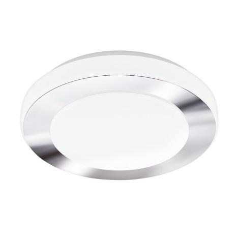 Eglo 95282 - LED koupelnové svítidlo LED CAPRI 1xLED/11W/230V IP44