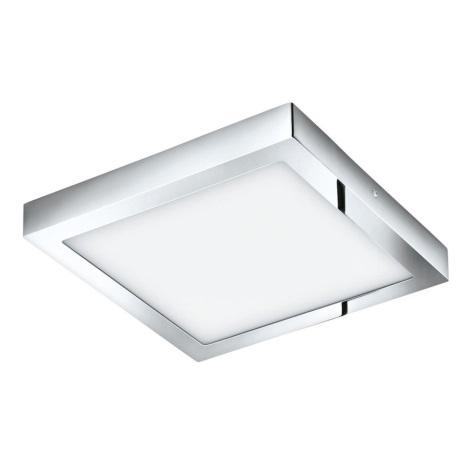 Eglo 96059 - LED koupelnové svítidlo FUEVA 1 LED/22W/230V IP44