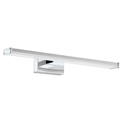 Eglo 96064 - LED Koupelnové svítidlo PANDELLA LED/7,4W/230V IP44