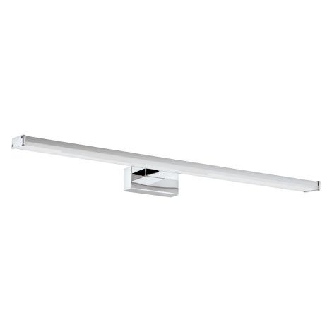 Eglo 96065 - LED Koupelnové svítidlo PANDELLA LED/11W/230V IP44