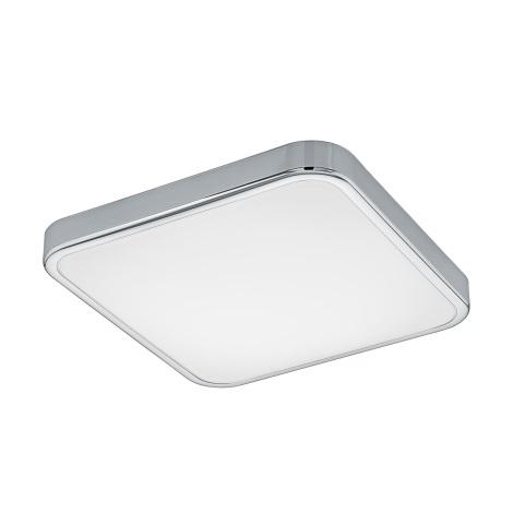 Eglo 96229 - LED koupelnové svítidlo MANILVA LED/16W/230V IP44
