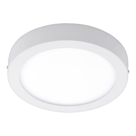 Eglo 96491 - LED Venkovní stropní svítidlo ARGOLIS LED/16,5W/230V IP44