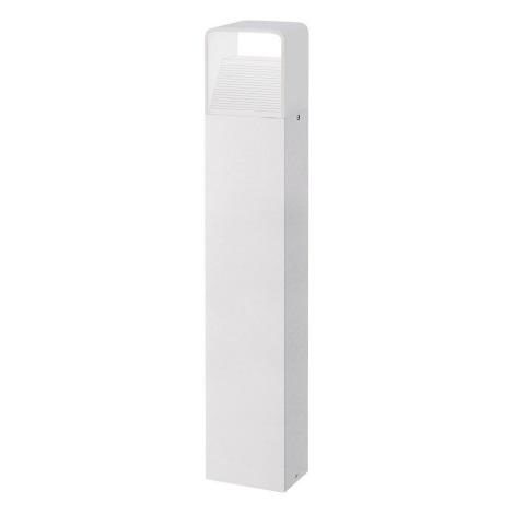 Eglo 96499 - LED Venkovní lampa DONINNI 1xLED/6W/230V IP44