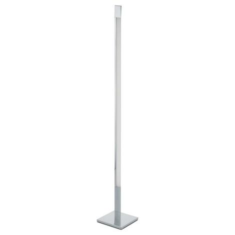 Eglo 97032 - LED Stojací lampa TARANDELL 4xLED/6,5W/230V