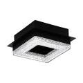 Eglo 99324 - LED Stropní svítidlo FRADELO 4xLED/4W/230V