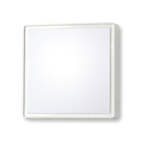 Fabas 3225/61/102 - Venkovní svítidlo OBAN 1xE27/42W/230V IP65