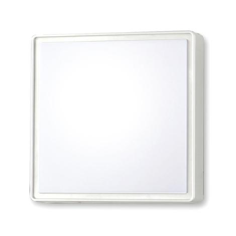 Fabas 3225/65/102 - Stropní svítidlo OBAN 2xE27/30W/230V IP65
