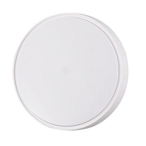 Fabas 3229/65/102 - Koupelnové stropní svítidlo HATTON 2xE27/30W/230V IP65