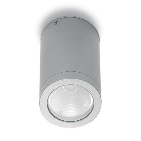 Fabas 6795/02/844 - LED Venkovní bodové svítidlo UMA 1xLED/4,5W/230V IP54