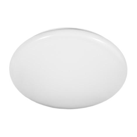 Fulgur 24183 - LED Dětské stropní svítidlo ANETA GR LED/24W/230V 4000K
