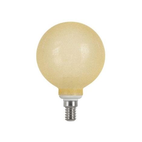 GLOBO 11269 - Úsporná žárovka E14+G9/28W MINI GLOBE